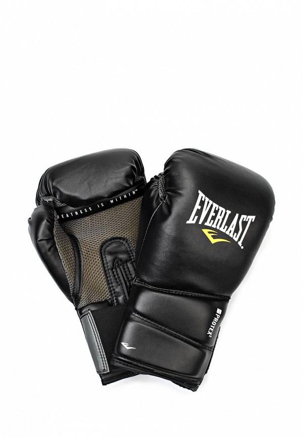 Перчатки мма Everlast EV001DUIB152