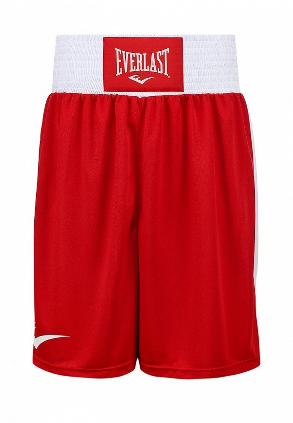 Мужские спортивные шорты Everlast 3652
