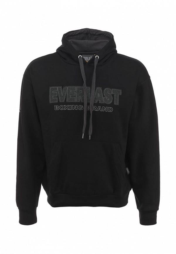 Мужские худи Everlast EVR4808