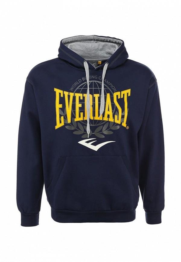 Мужские худи Everlast EVR5099