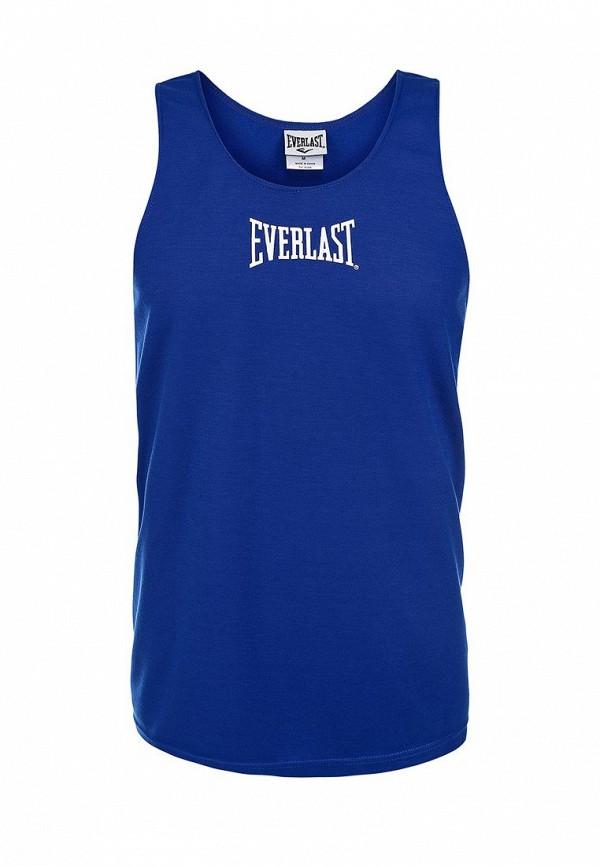 Спортивная майка Everlast 4420
