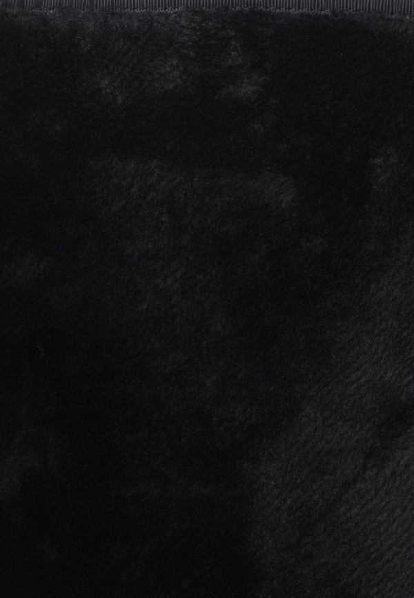фото Валенки женские Evita EV002AWKV473, черные