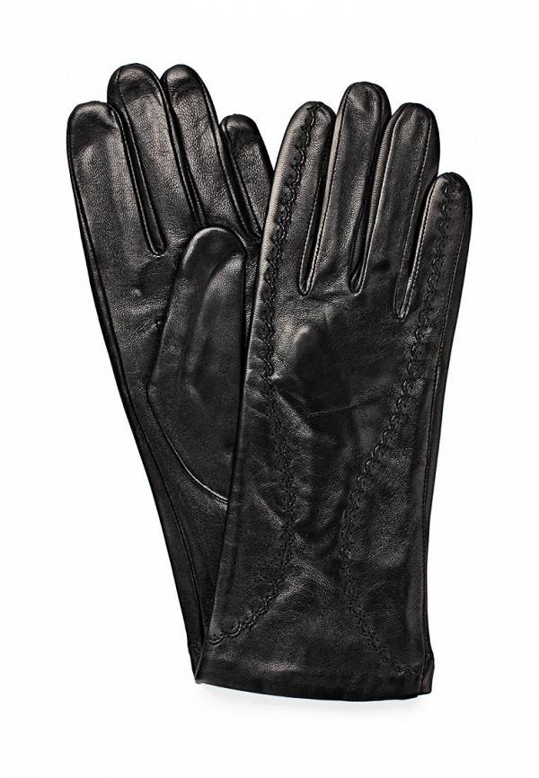 Купить перчатки Fabretti FA003DWAYC96|интернет-магазин ZontikTvoi.ru