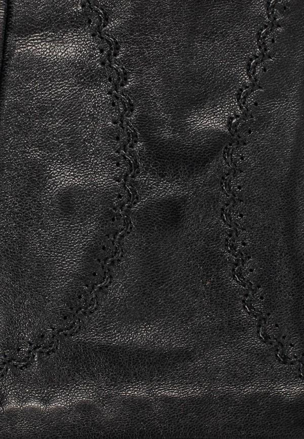 фото Перчатки женские Fabretti FA003DWAYC96 - картинка [4]