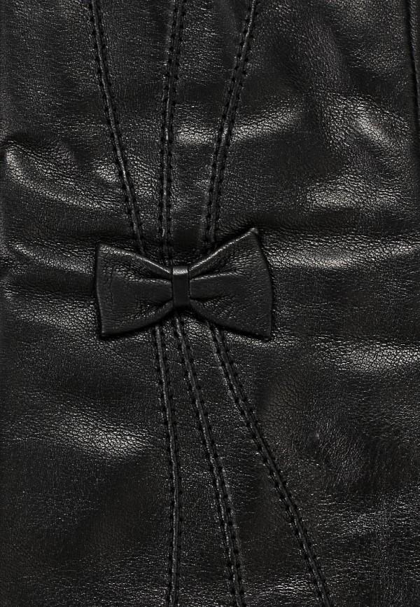 фото Перчатки женские Fabretti FA003DWAYC97 - картинка [4]