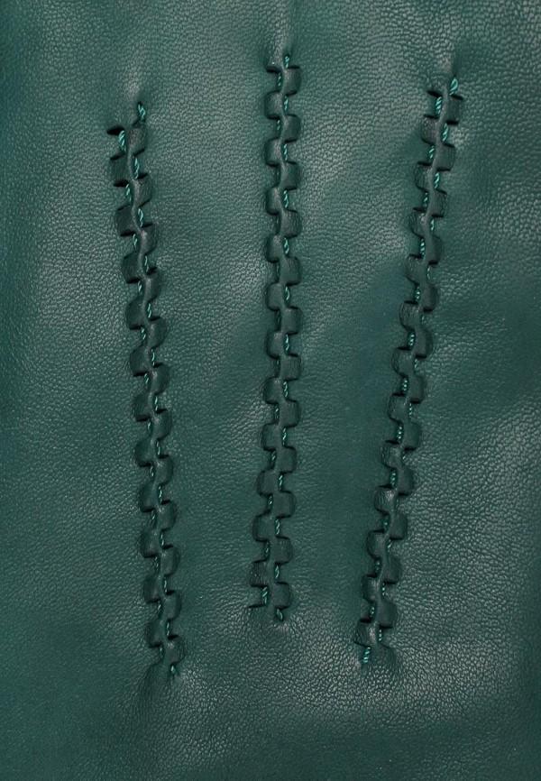 фото Перчатки женские Fabretti FA003DWAYC99 - картинка [4]