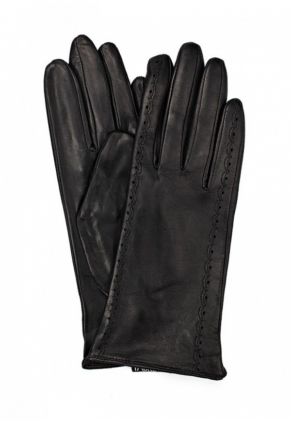 Купить перчатки Fabretti FA003DWAYD03|интернет-магазин ZontikTvoi.ru