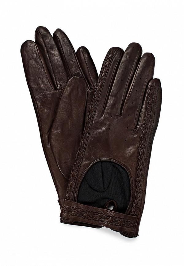 Купить перчатки Fabretti FA003DWAYD04|интернет-магазин ZontikTvoi.ru