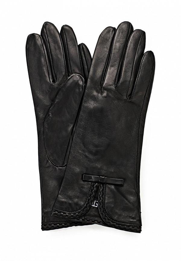 Купить перчатки Fabretti FA003DWAYD05|интернет-магазин ZontikTvoi.ru