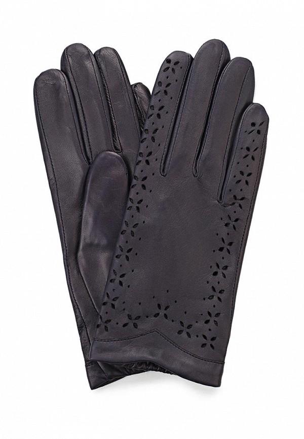 Купить перчатки Fabretti FA003DWAYD06|интернет-магазин ZontikTvoi.ru