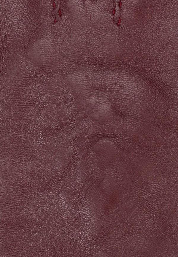 фото Перчатки женские Fabretti FA003DWCZM59 - картинка [4]