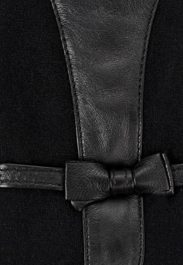 фото Перчатки женские Fabretti FA003DWCZM64 - картинка [4]