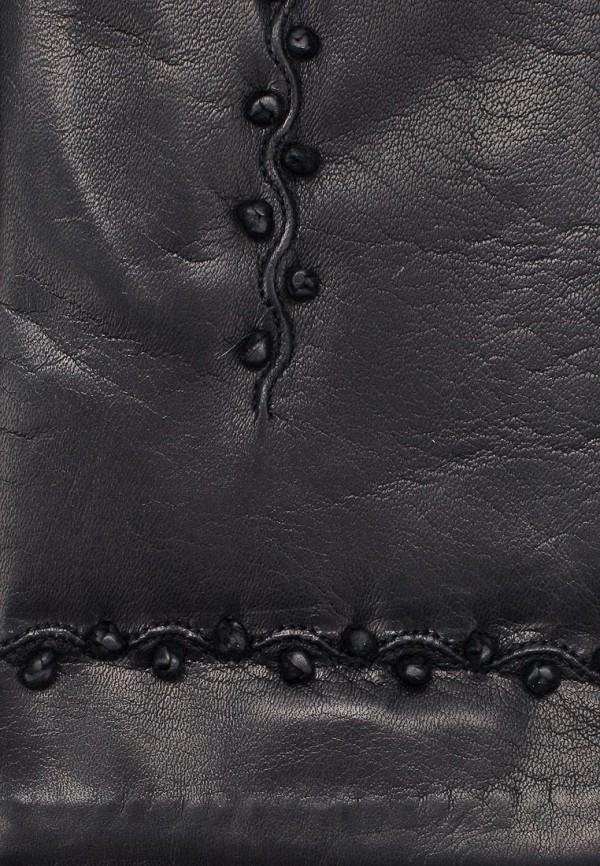 фото Перчатки женские Fabretti FA003DWCZM69 - картинка [4]