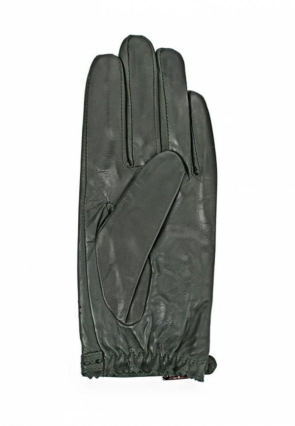 фото Перчатки женские Fabretti FA003DWCZM74 - картинка [2]