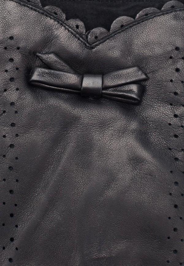 фото Перчатки женские Fabretti FA003DWCZM77 - картинка [4]