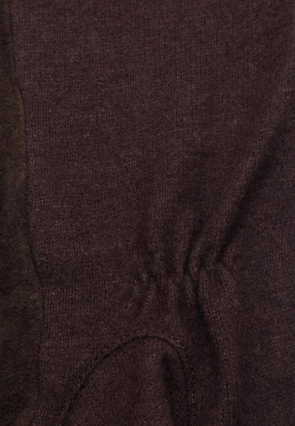 фото Перчатки женские Fabretti FA003DWCZM84 - картинка [4]