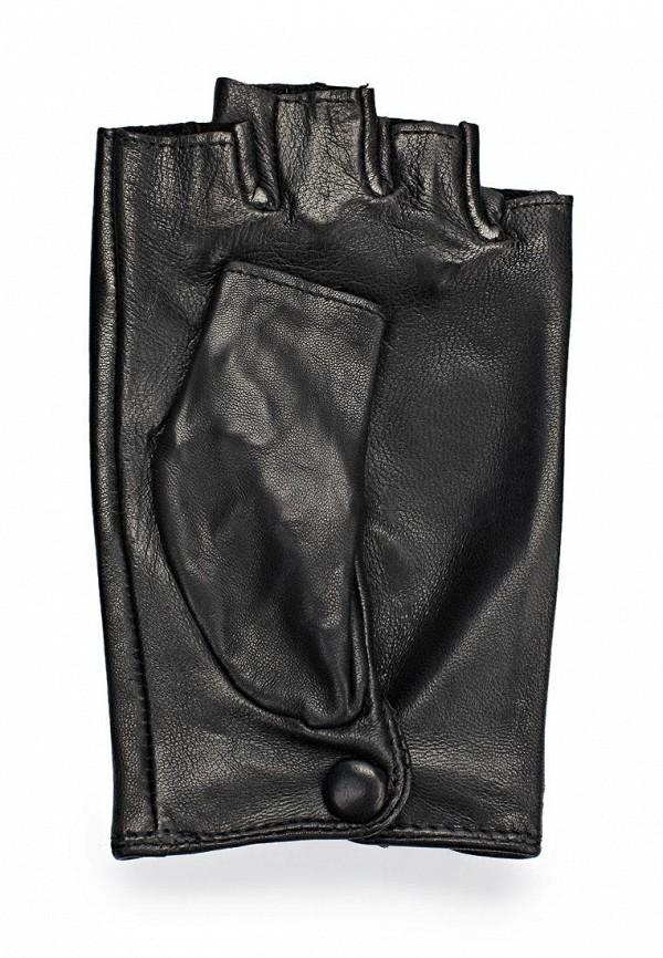 фото Перчатки женские Fabretti FA003DWLB698 - картинка [2]