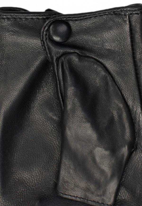 фото Перчатки женские Fabretti FA003DWLB698 - картинка [3]