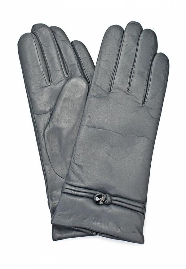 Купить перчатки Fabretti FA003DWLB709|интернет-магазин ZontikTvoi.ru