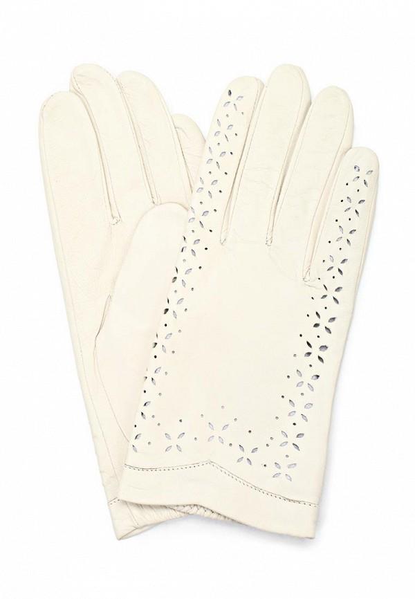 Купить перчатки Fabretti FA003DWLB710|интернет-магазин ZontikTvoi.ru