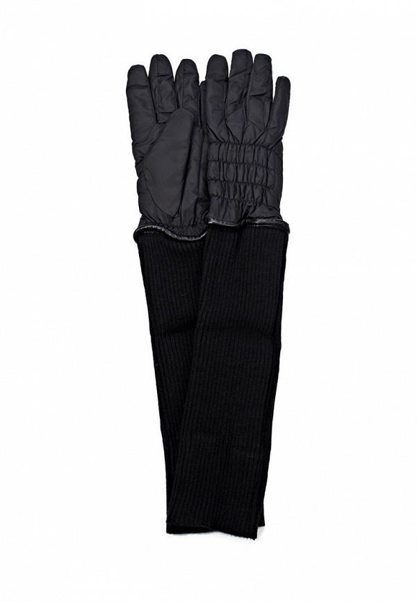 Купить перчатки Fabretti FA003DWLB744|интернет-магазин ZontikTvoi.ru