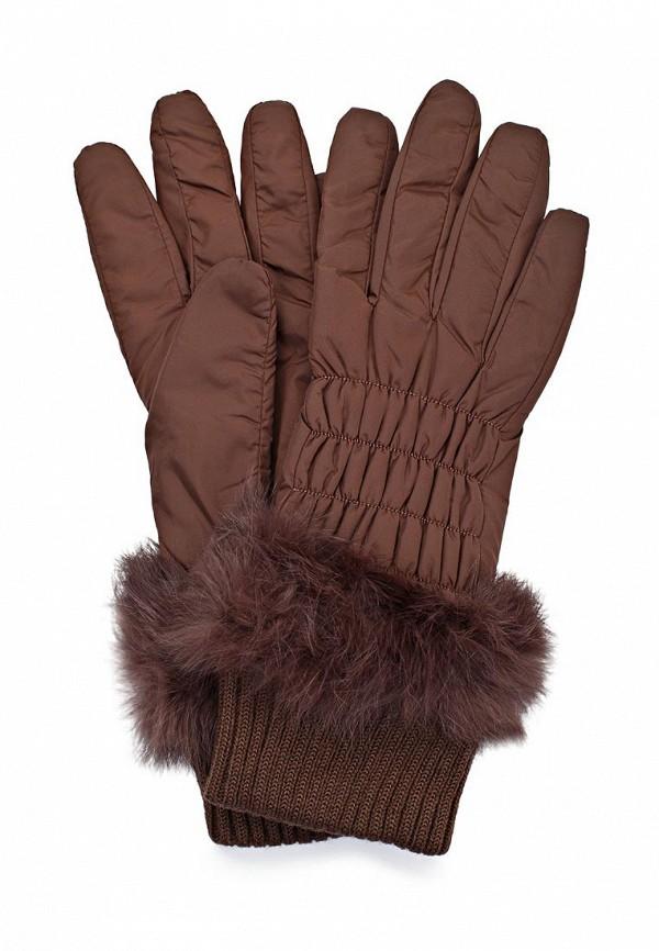Купить перчатки Fabretti FA003DWLB747|интернет-магазин ZontikTvoi.ru