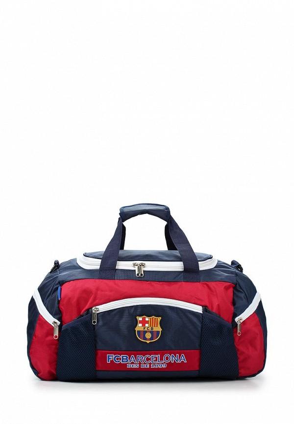 Большая сумка Atributika & Club™ 183610: изображение 2
