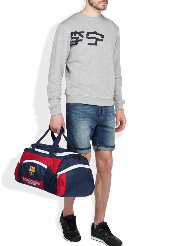 Большая сумка Atributika & Club™ 183610: изображение 6