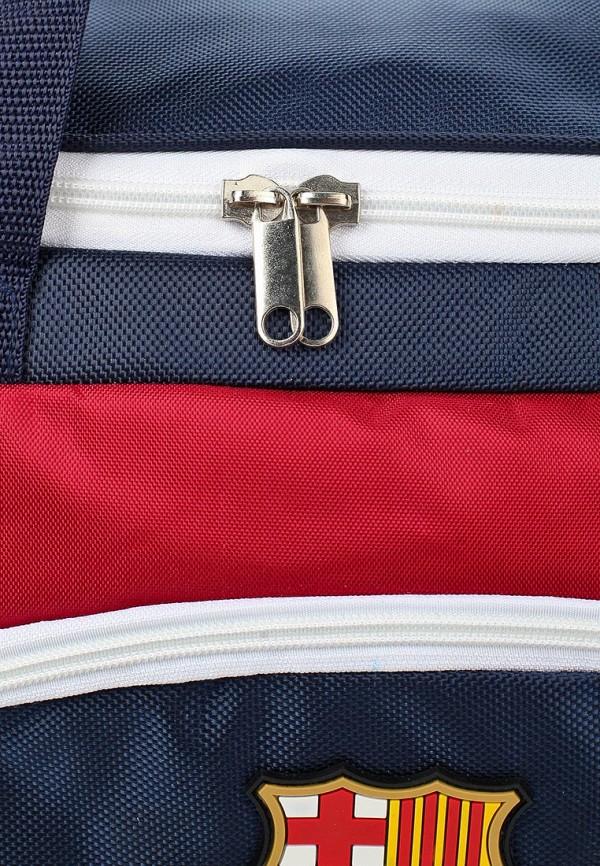 Большая сумка Atributika & Club™ 183610: изображение 8
