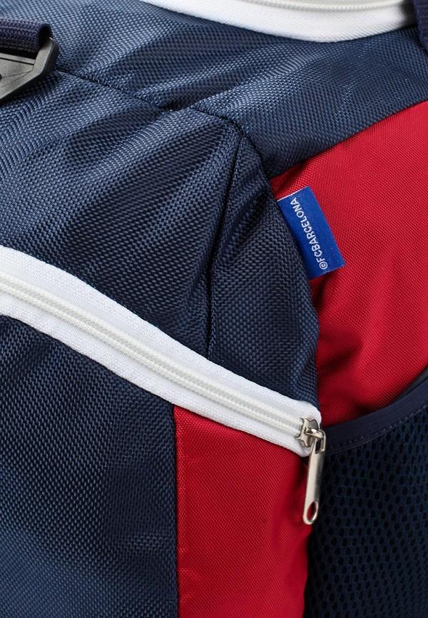 Большая сумка Atributika & Club™ 183610: изображение 10