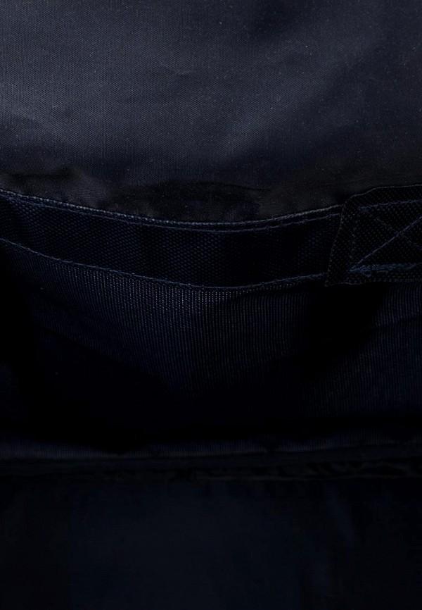 Большая сумка Atributika & Club™ 183610: изображение 12
