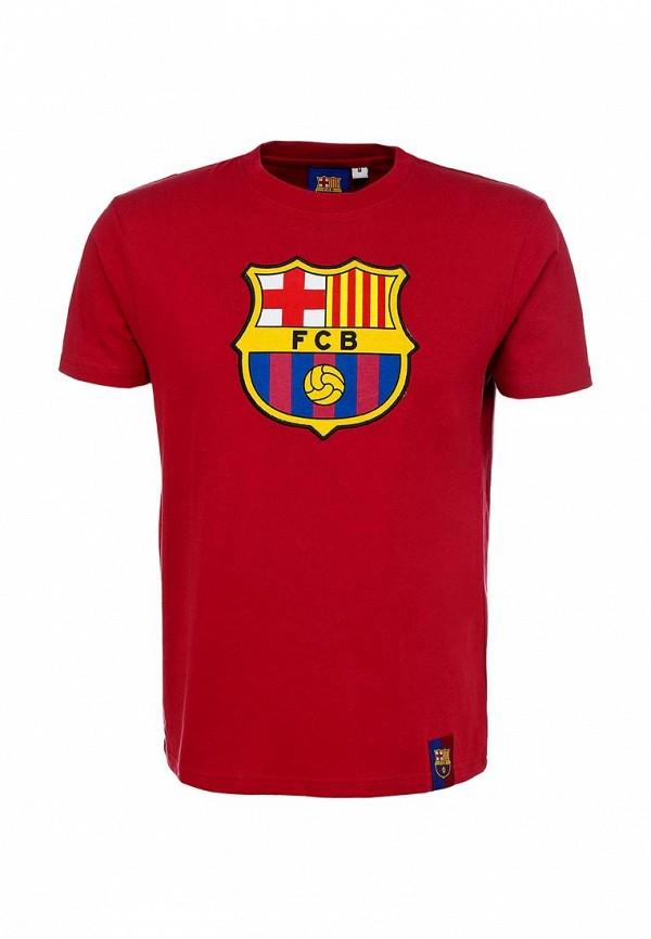 Футболка с коротким рукавом Atributika & Club™ 130170: изображение 2