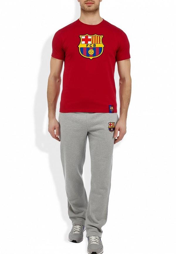 Футболка с коротким рукавом Atributika & Club™ 130170: изображение 6