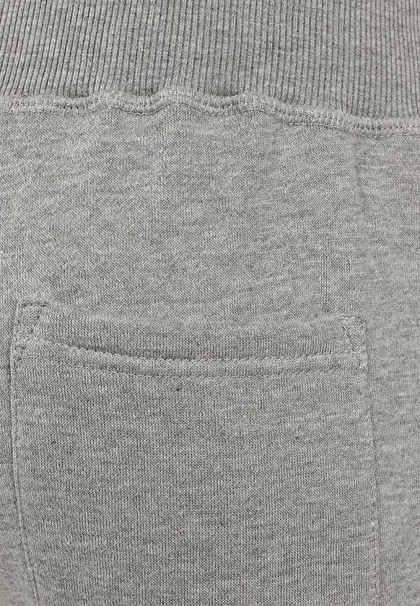 Мужские спортивные брюки Atributika & Club™ 149420: изображение 4