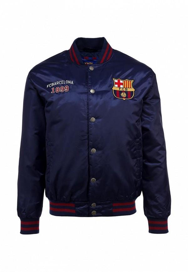 Куртка Atributika & Club™ 149800: изображение 2