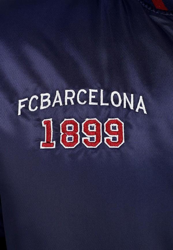 Куртка Atributika & Club™ 149800: изображение 5