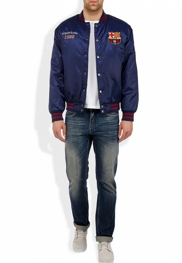 Куртка Atributika & Club™ 149800: изображение 7