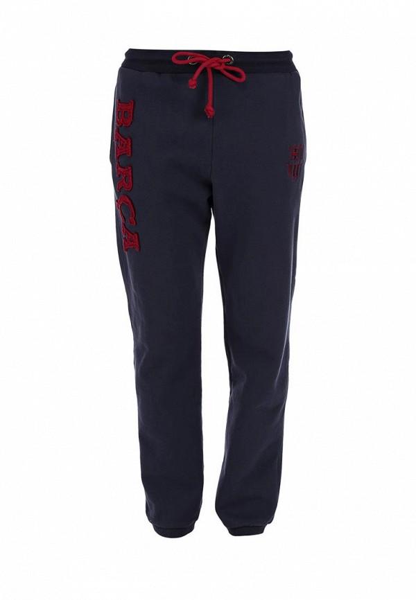 Мужские спортивные брюки Atributika & Club™ 149430: изображение 2