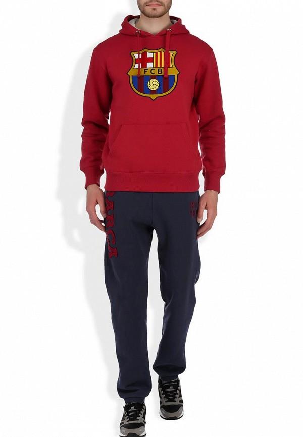 Мужские спортивные брюки Atributika & Club™ 149430: изображение 6