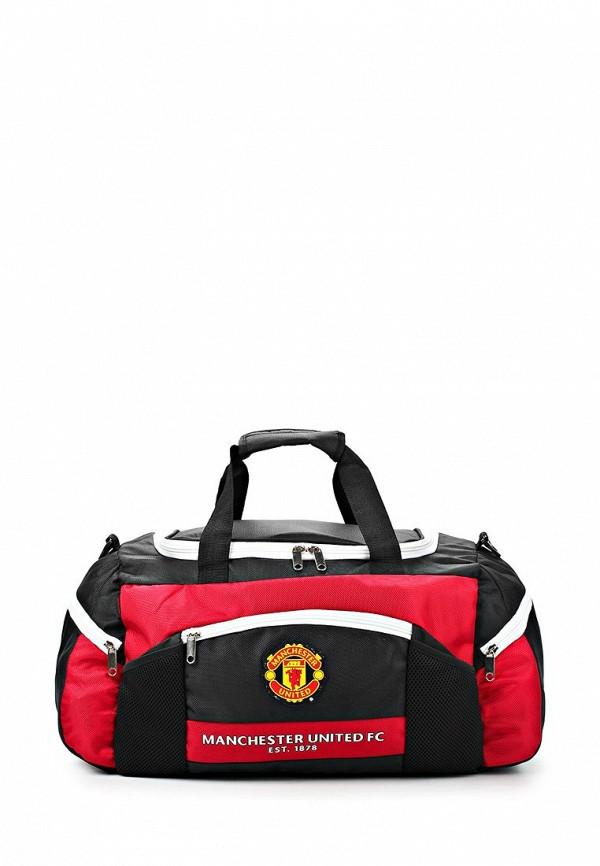 Большая сумка Atributika & Club™ 183600: изображение 2