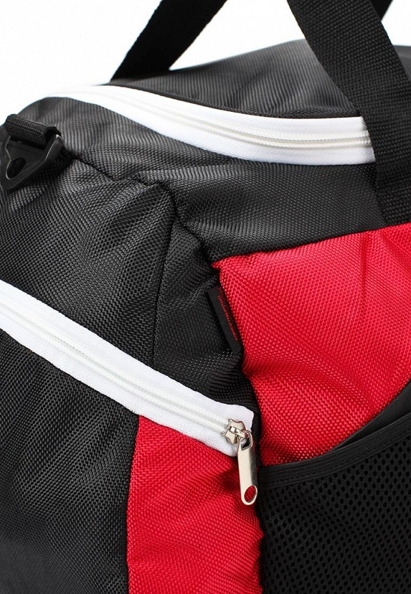 Большая сумка Atributika & Club™ 183600: изображение 5