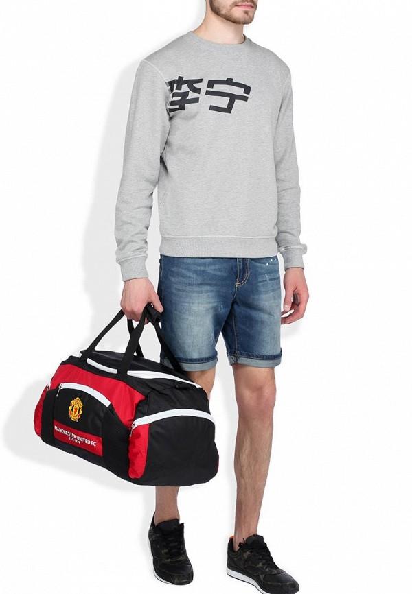 Большая сумка Atributika & Club™ 183600: изображение 7