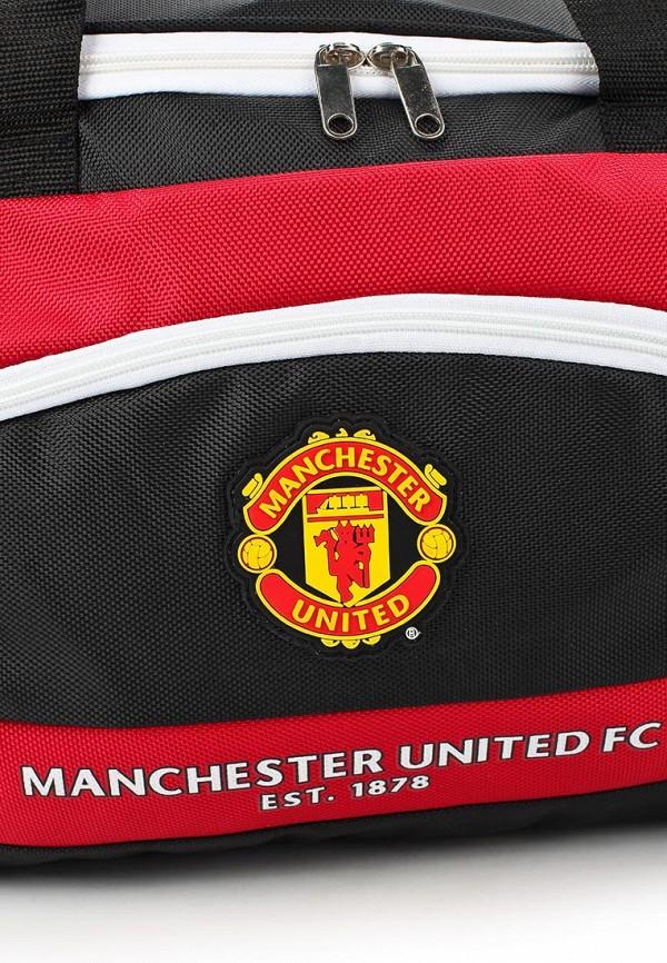 Большая сумка Atributika & Club™ 183600: изображение 9