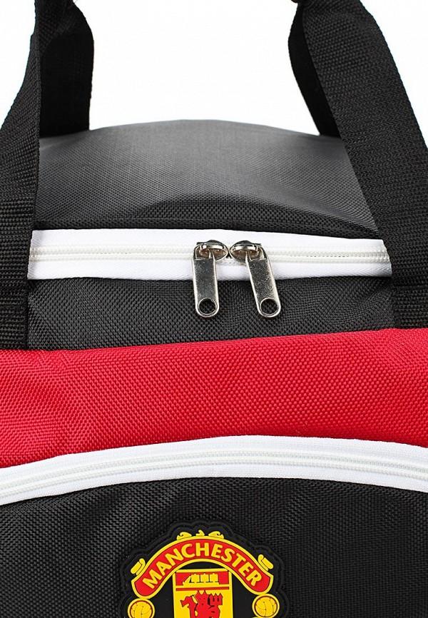Большая сумка Atributika & Club™ 183600: изображение 11