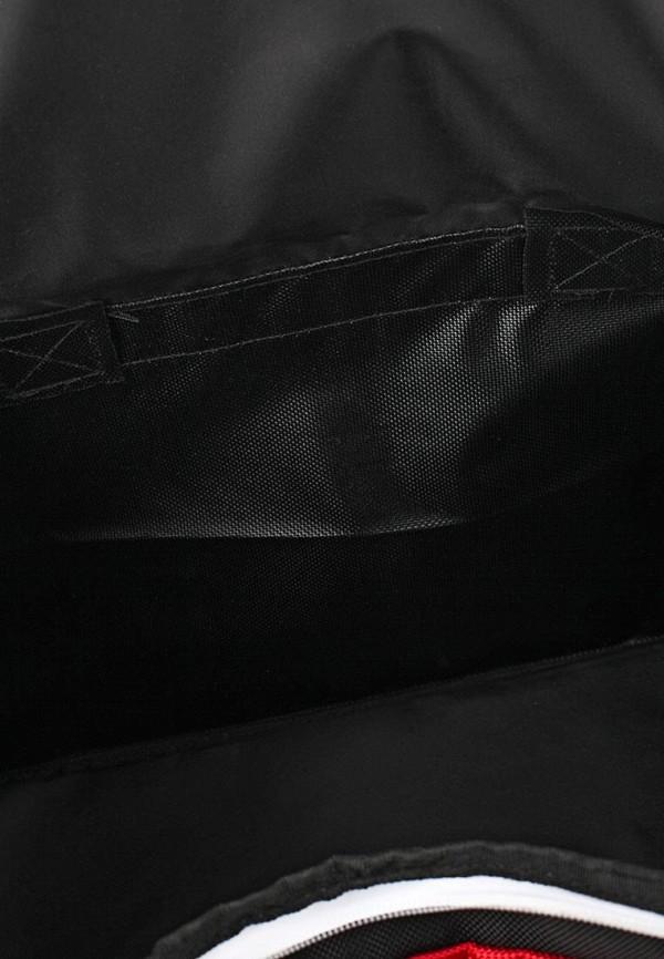 Большая сумка Atributika & Club™ 183600: изображение 13