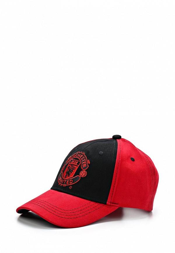 Бейсболка Atributika & Club™ 10761: изображение 4
