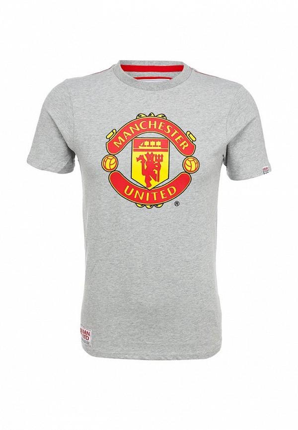Футболка Atributika & Club™ 130740