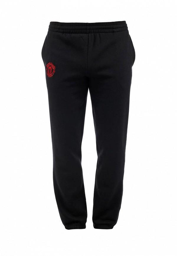 Мужские спортивные брюки Atributika & Club™ 149220: изображение 1