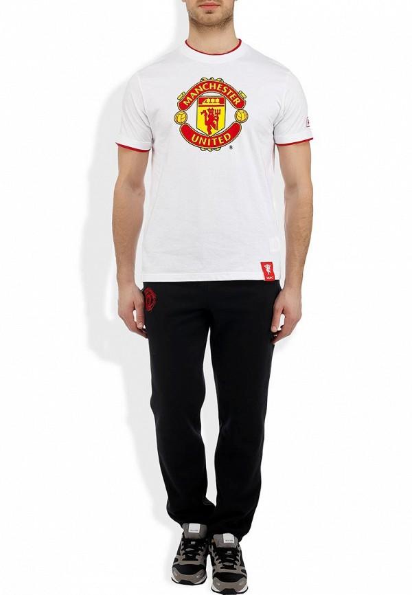 Мужские спортивные брюки Atributika & Club™ 149220: изображение 3