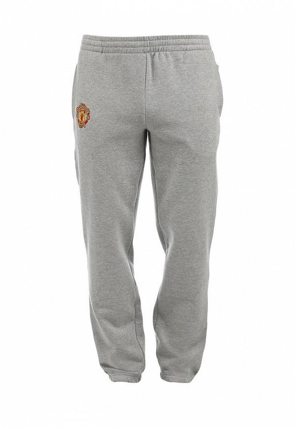 Мужские спортивные брюки Atributika & Club™ 149260: изображение 2